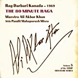 Vol 5-Signature Series (Rag Darbari Kana...