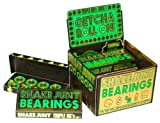 Shake Junt Abec 7 Pack de 8 Roulements à billes