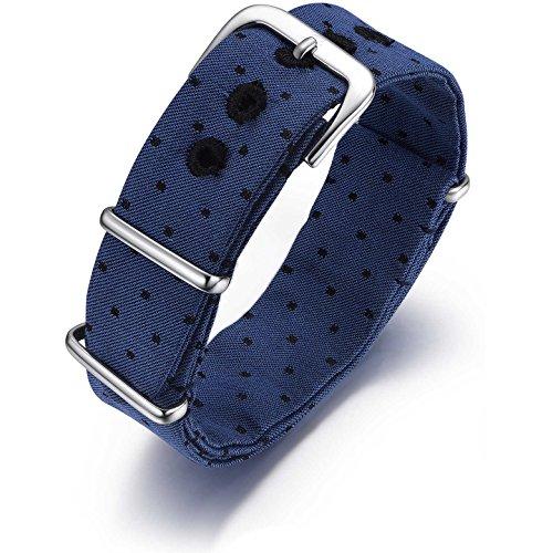orologio-cinturino-orologio-uomo-luca-barra-casual-cod-lbcintu04