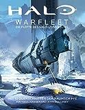 HALO - Warfleet: Die Flotte des Halo-Universums Bild