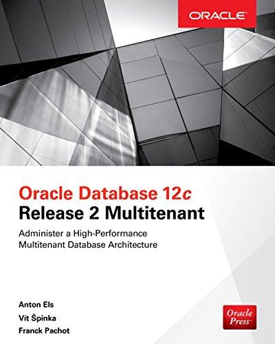 oracle-database-12c-release-2-multitenant-oracle-press