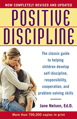 Download free positive discipline pdf free by jane nelson books book information fandeluxe Images