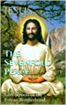From the Essene Book of Jesus: The Se...