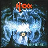 Hexx: Under the Spell (Vinyl Ri) [Vinyl LP] (Vinyl)