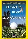 El Golf Es el Juego