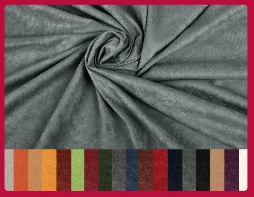 tela-de-tapiceria-de-microfibra-gris-claro-t074-15