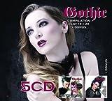 Gothic Compilation 18+28
