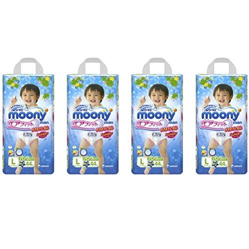 japanese-diapers-panties-moony-pl-boy-9-14kg-x-4-packs-moony-pl-boy-9-14kg-x-4-packs