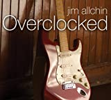 Overclocked by Jim Allchin