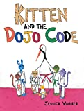 Kitten and the Dojo Code (English Edition)
