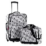 Olympia Travel Luggage Sets - Best Reviews Guide