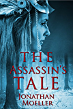 The Assassin's Tale (Tales of the Frostborn short story) (World of the Frostborn Book 4)