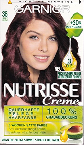 garnier-nutrisse-creme-pflegende-intensiv-coloration-36-dunkle-kirsche