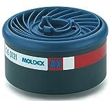 beeswift m9600Moldex AX 7000/9000pr (Lot de 4)
