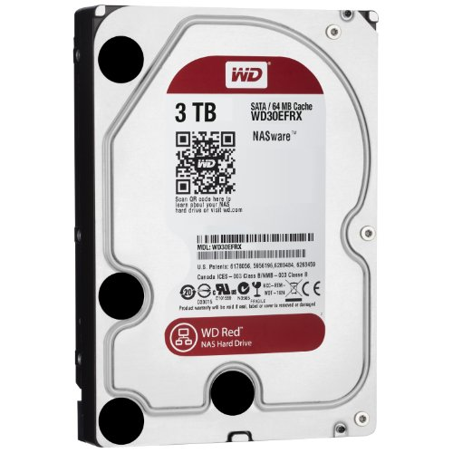 western-digital-wd30efrx-sata-lll-disque-dur-24x7-nas-rouge-3-to-rouge