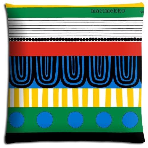16x16-inch-40x40-cm-sofa-pillow-case-copricuscini-e-federe-polyester-cotton-print-perfect-marimekko