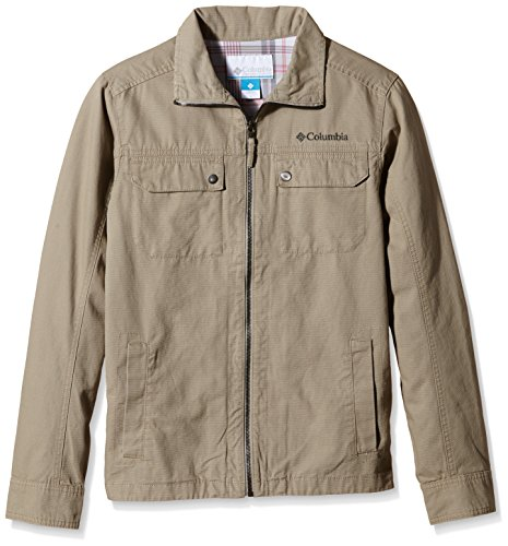 columbia-tough-country-veste-manches-longues-homme-tusk-fr-xxl-taille-fabricant-xxl