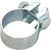 Abgasanlage Ebersp/Ã/¤cher 12.455.911 Rohrverbinder