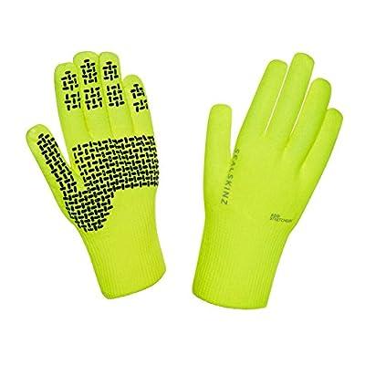 SealSkinz Handschuhe Ultra Grip von SealSkinz auf Outdoor Shop