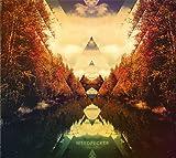 Songtexte von Weedpecker - III