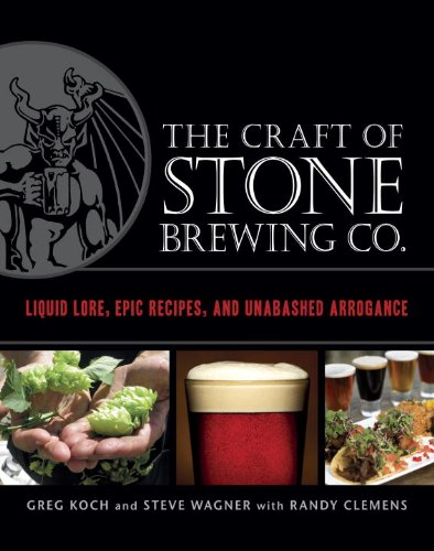 Get chop suey a cultural history of chinese food in the united pdf download e book for kindle the craft of stone brewing co liquid lore epic recipes by greg kochsteve wagnerrandy clemens forumfinder Choice Image