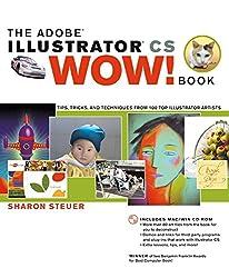 The Illustrator CS Wow! Book