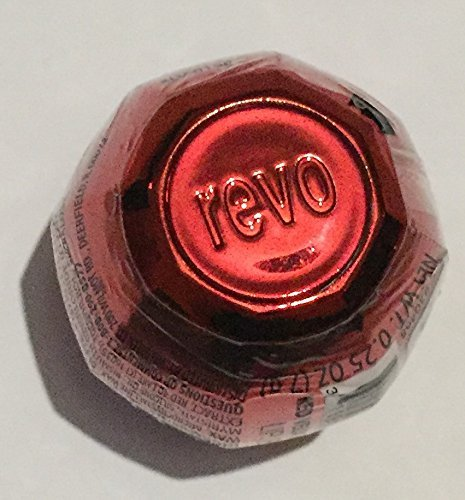 revo-walgreens-2015-holiday-jewels-lip-balm-red-velvet-cupcake-by-walgreens