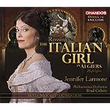 Rossini: L Italiana in Algeri