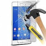 Protection d'écran en verre trempé pour Alcatel Go Play 0,3mm