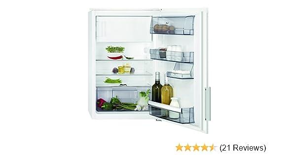 Aeg Kühlschrank Händler : Aeg sfb ae kühlschrank integrierbar weiß a amazon