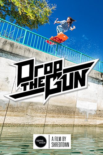 Shredtown: Drop the Gun [OV] [OV]