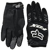 2014Fox Head Herren Dirtpaw Race Handschuh der L schwarz