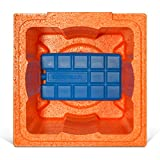 Cooling Cubes CURL - 3