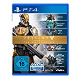 PS4: Destiny - The Collection
