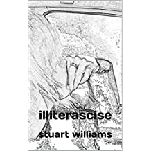 illiterascise