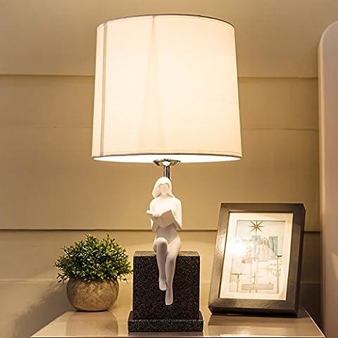 Moderne minimalistische Weinkabinett Weiche Einrichtungsgegenstände Ornamente Buch Bedside Schränke Geschenke,