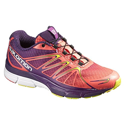 salomon-x-scream-flare-w-390991-womens-shoes-size-37-1-3-eu