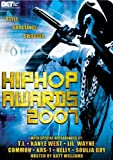 Bet Hip Hop Awards 2007 [Import USA Zone 1]