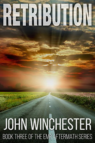 retribution-an-emp-survival-story-emp-aftermath-series-book-3-english-edition