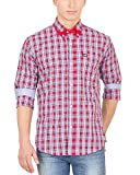 Union Street Men's Button Down Shirt (Bc...