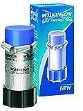 Wilkinson Rasierseife Stick, 50 g