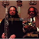 This Happening By Michael Marcus,Jaki Byard (1997-07-28)
