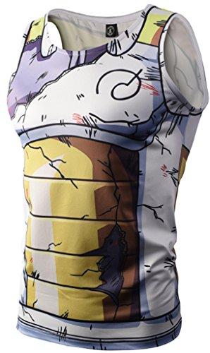 pizoff-herren-sport-fitness-armlos-muskelshirt-t-shirt-tank-mit-animation-cartoon-karikatur-superher