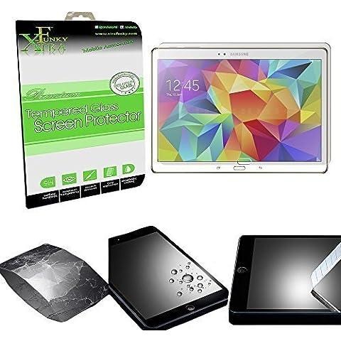 Xtra-Funky Serie Samsung Galaxy TAB S (10.5