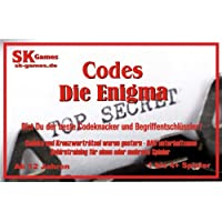 Codes-Die-Enigma-An-Imitation-Game Codes – Die Enigma (An Imitation Game) -