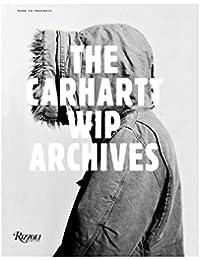 CARHARTT Herren Accessoires The Carhartt WIP Archives Book