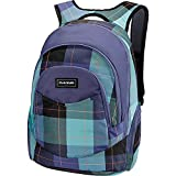 Dakine Girls Packs Prom Laptoprucksack 46 cm 14, aquamarine