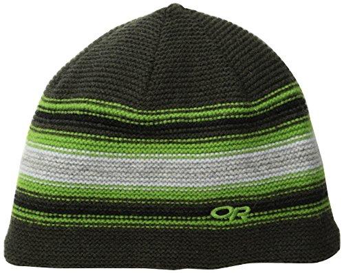 outdoor-research-ws-spitzbergen-hat-