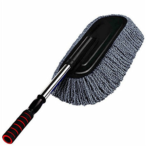 sotica-auto-supplies-mop-pinsel-staub-dusters-shrink-mop
