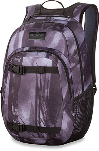 dakine-rucksack-point-wet-dry-29-liters-mochila-color-gris-talla-42-x-30-x-23-cm